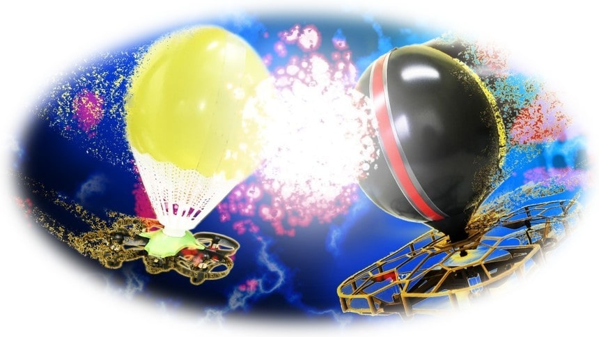 battle-balloon-image