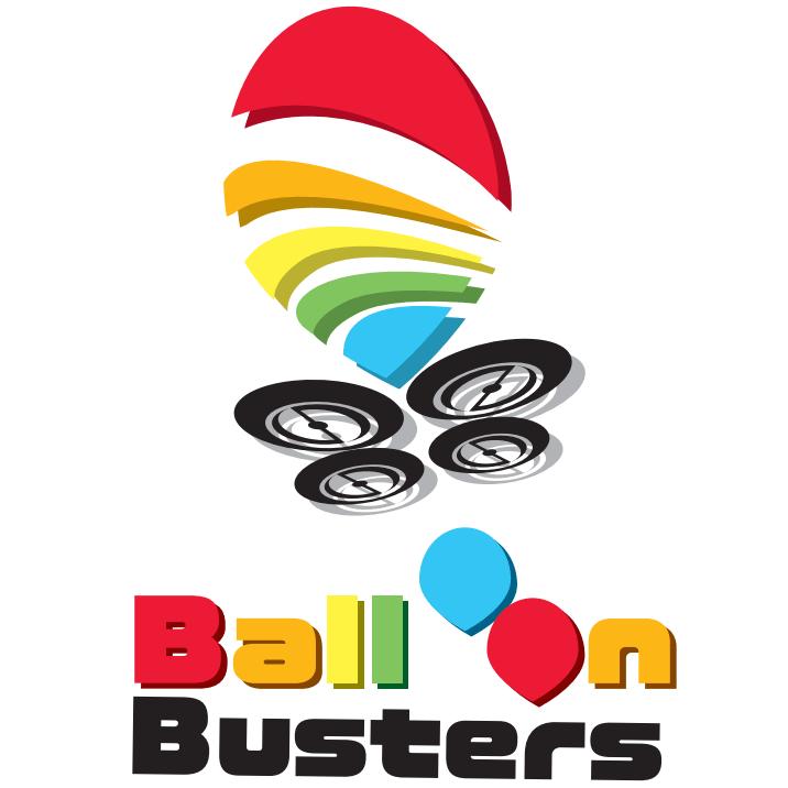 バルーンバスターズ【公式サイト】